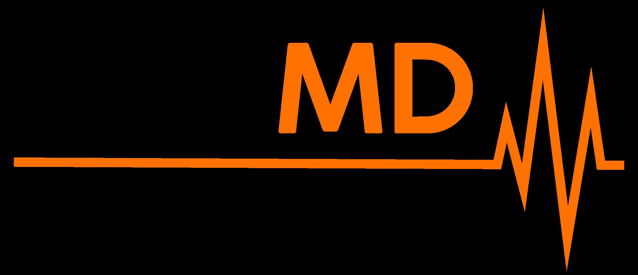 cropped-Logo-Brian-CarMD-Archivo-Editable.png